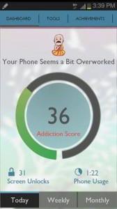 Healthy Digital Lifestyle