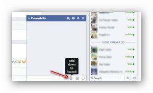 audio-messages-facebook-chrome-3